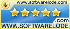 NBMonitor received SoftwaRelode 5 Stars Award